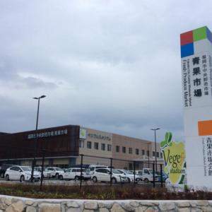 九州の野菜の中心地